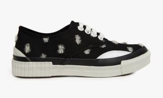 Julien David Spring/Summer 2015 Footwear – 5 Casual Options