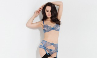 Valentine's Day Special | 5 Things to Know When Buying Lingerie