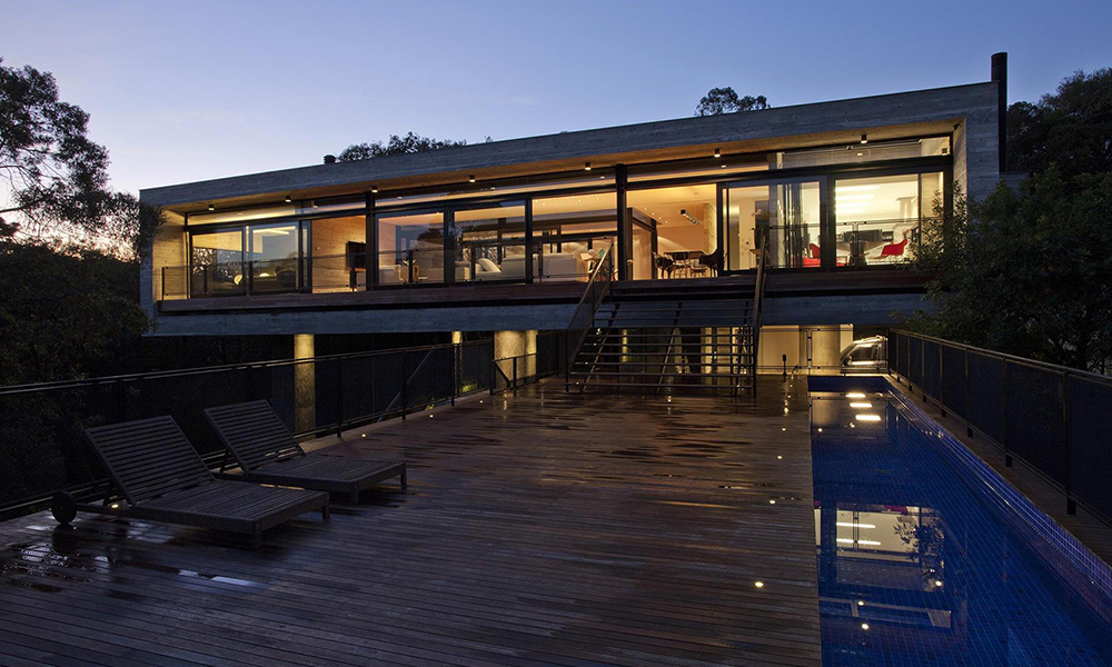 lm-residence-marcos-bertoldi-arquitetos-FEATURE
