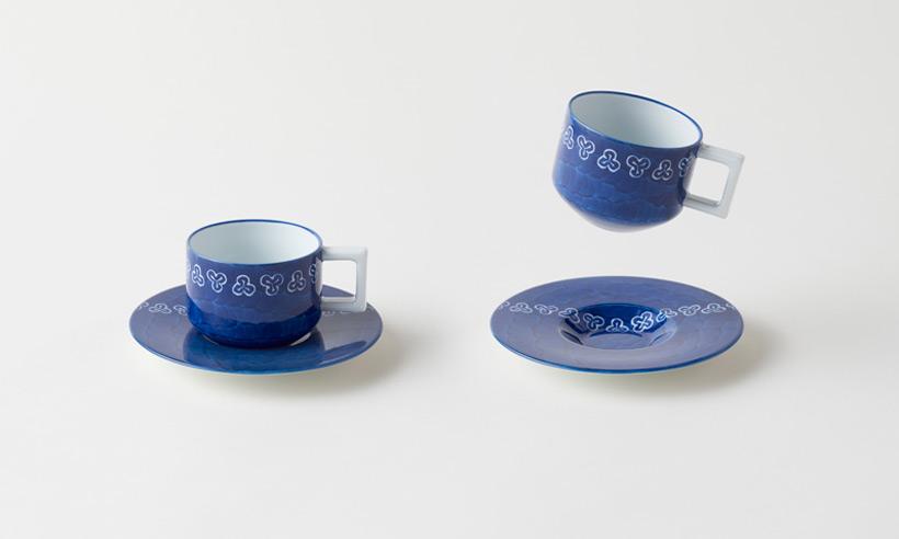 nendo-clover-ceramics-2015-feat