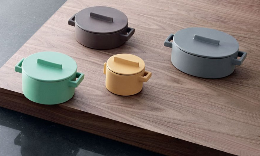 terra-cotto-cookware-feat