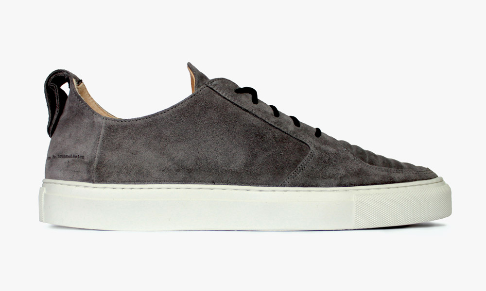 tourne-de-transmission-sneaker-Spring-2015-feature