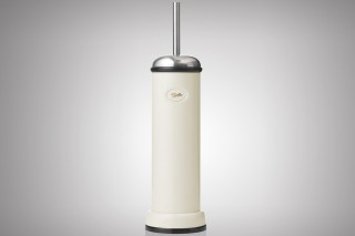 Vipp Toilet Brush : Vipp anniversary white collection u selectism