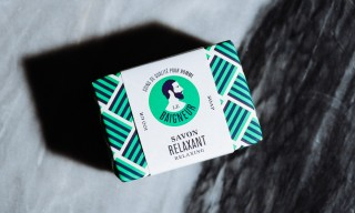 Traditional French-Milled Soap by Le Baigneur