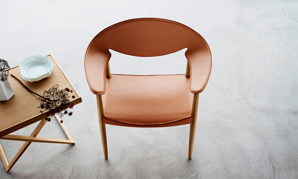 Carl-Hansen-Metropolitan-Chair-featured-0 copy
