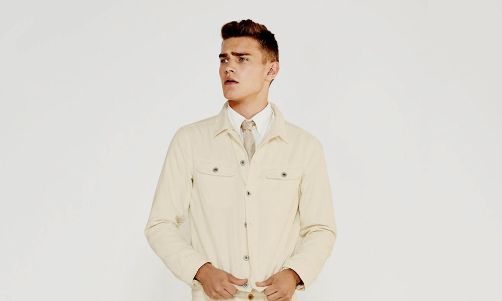 Gant-Rugger-Spring-2015-featured