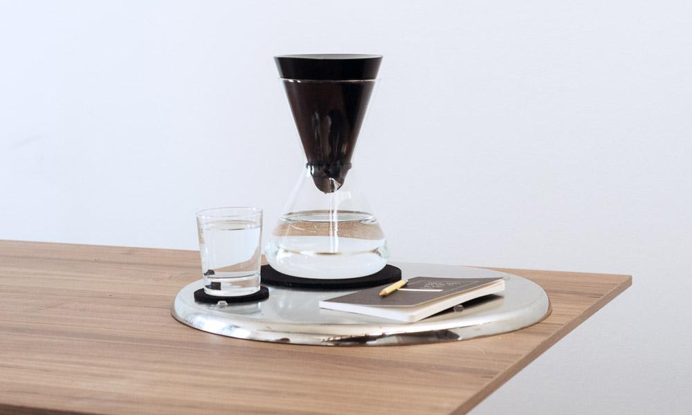 Graf-Lantz-Soma-Bierfilzl-Coasters-feature