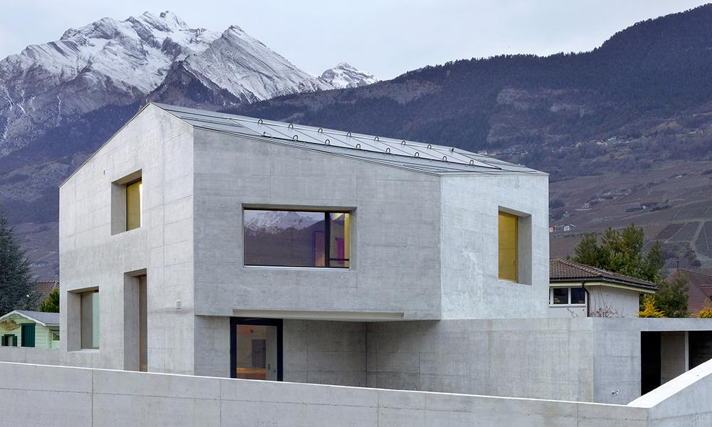 Maison-Fabrizzi-Savioz-Fabrizzi-Architectes-FEATURE