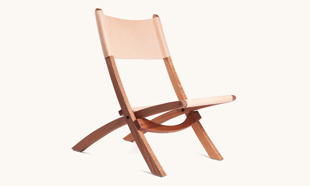 TG-Nokori-Chair-Natural-featured-0