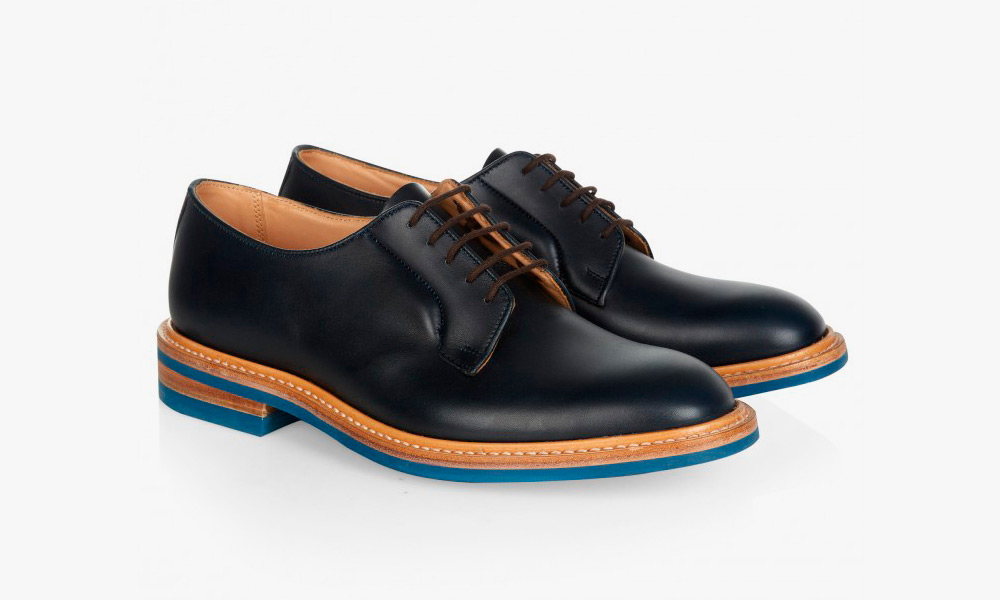 Tricker's-Hardy-Amies-Spring-2015-featured-0