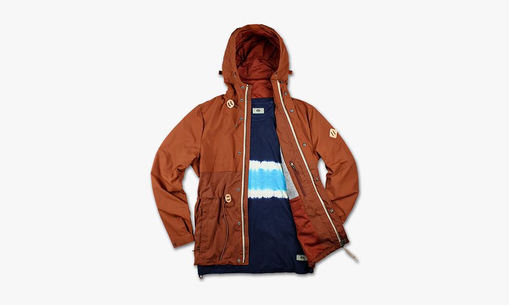 Uniforme-Generale-Cali-Jacket-featured-0
