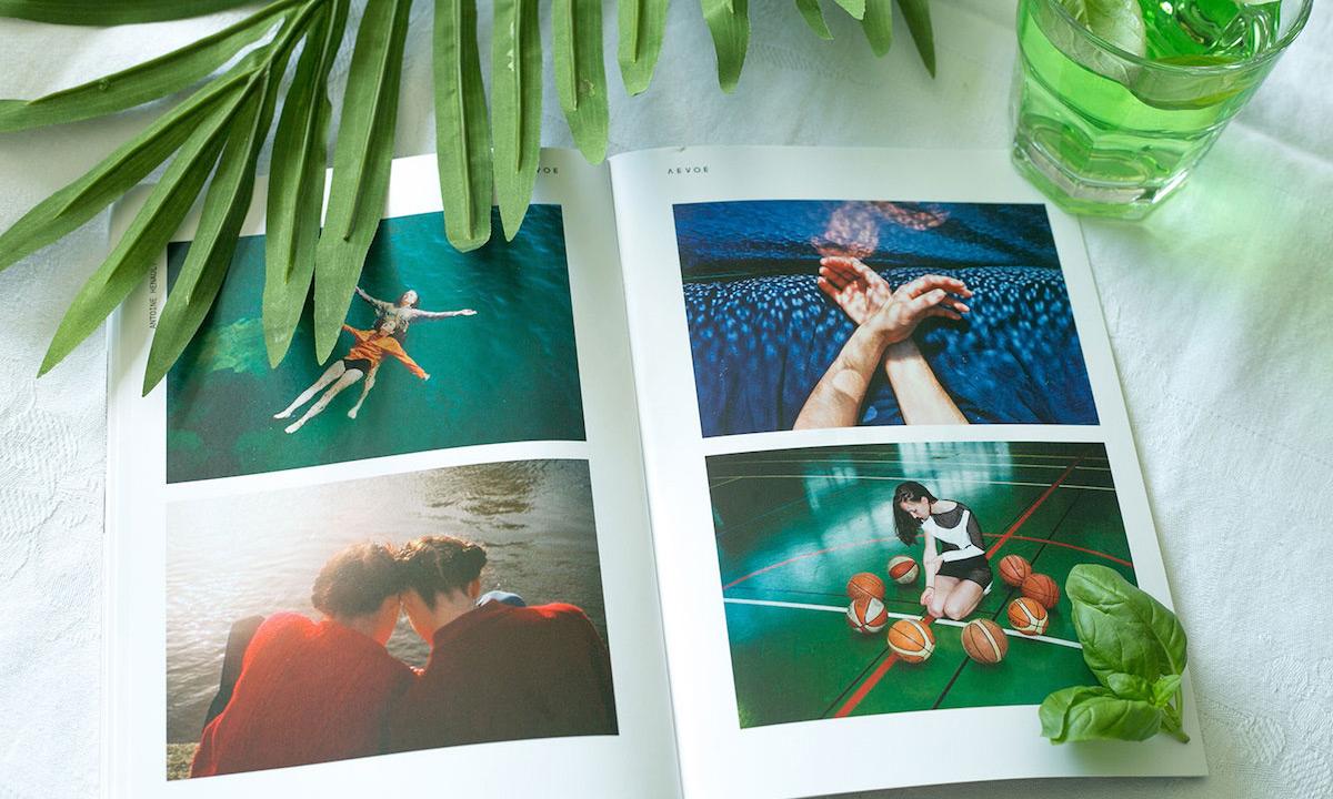 aevoe-magazine-2015-feat