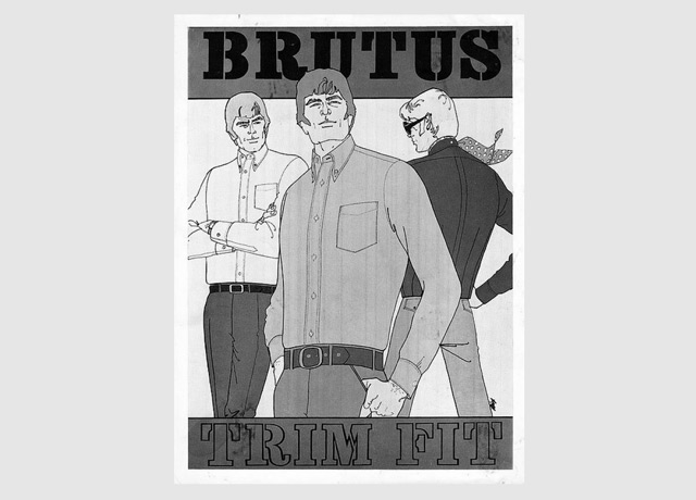 brutus-interview-2015-mob