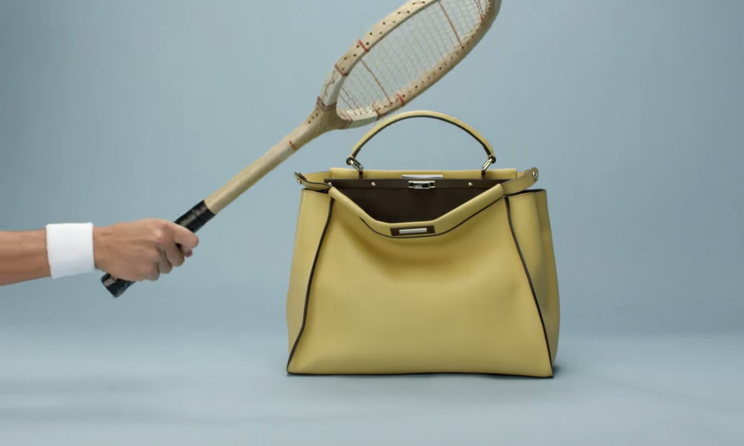 fendi-micro-bag-video-2015-feat