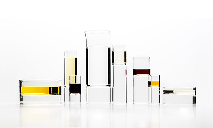 fferone-Revolution-Glassware-feature