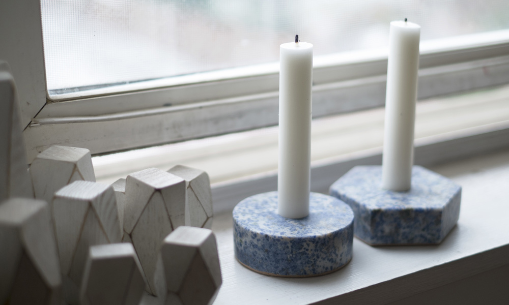 fort-standard-candle-holders-FEATURE