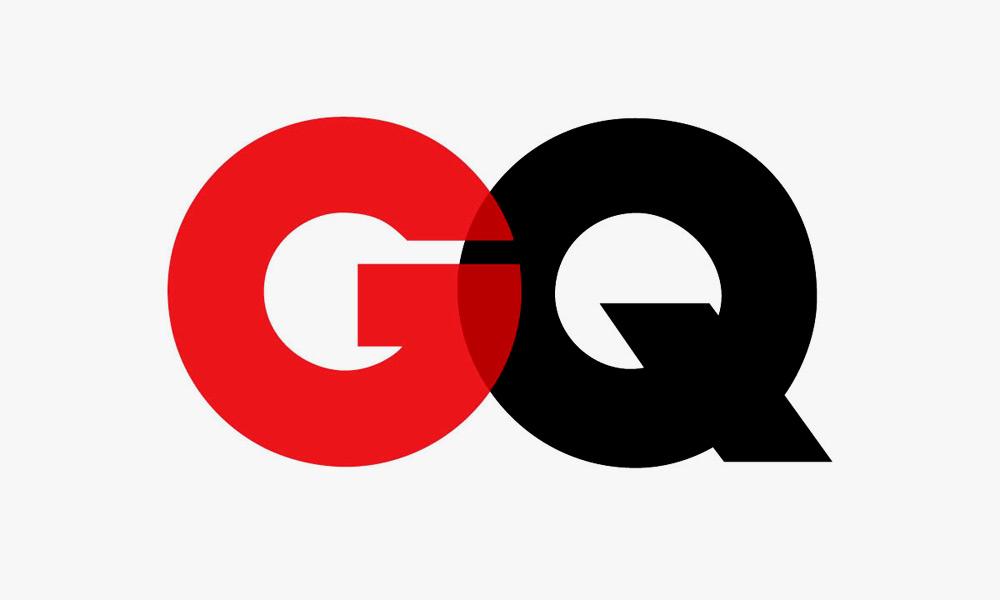 gq-bnmda-2015-feat