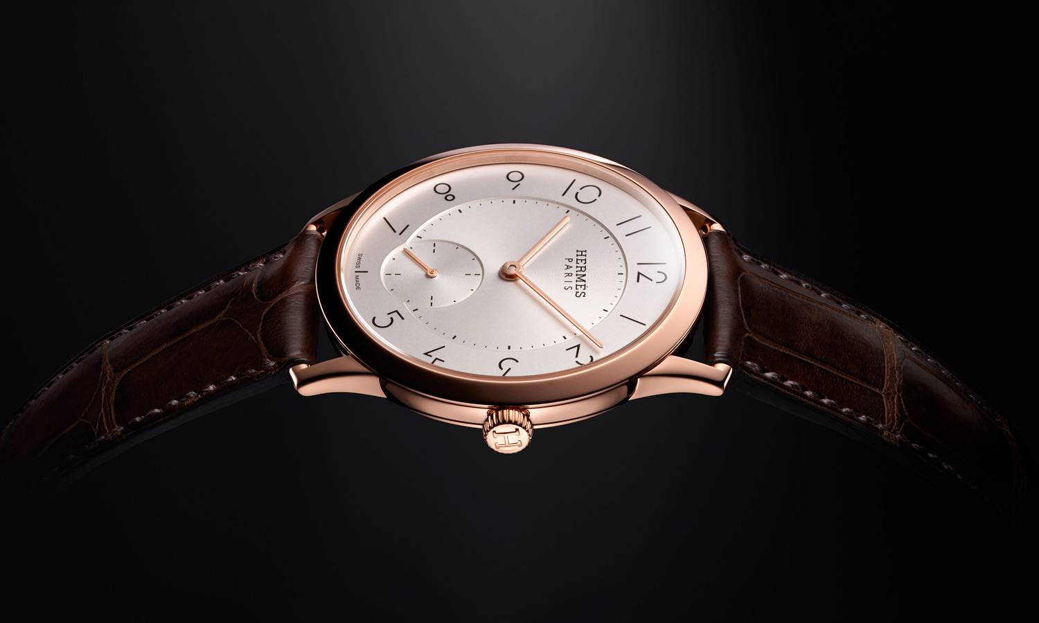 hermes-slim-watch-2015-feat