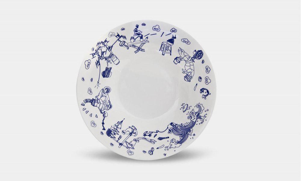 latitude-22n-night-market-dinnerware-feature