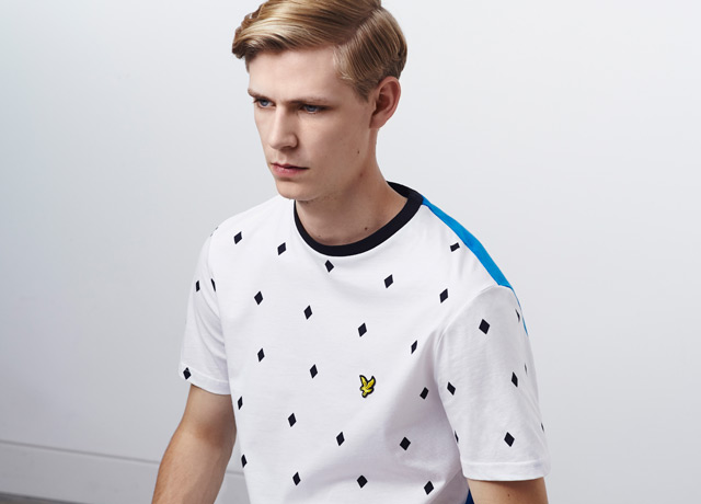 lyle-scott-mob