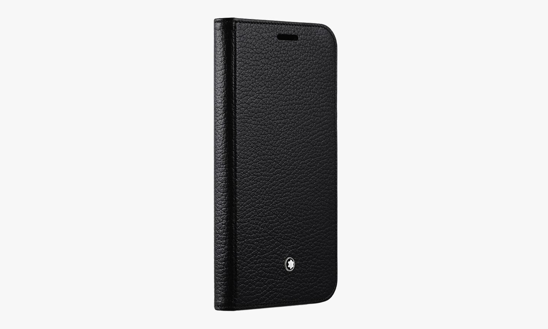 montblanc-samsung-phone-case-2015-feat