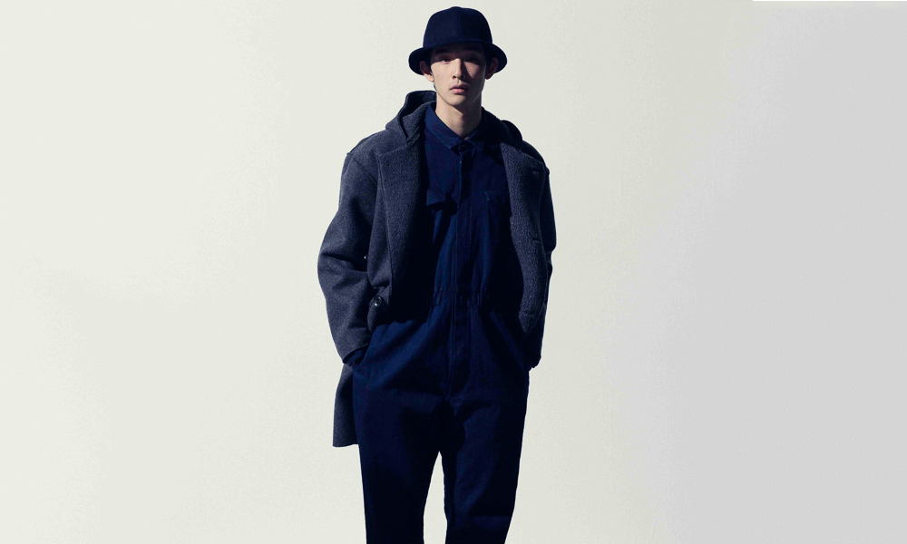 pine-fw2015-FEATURE