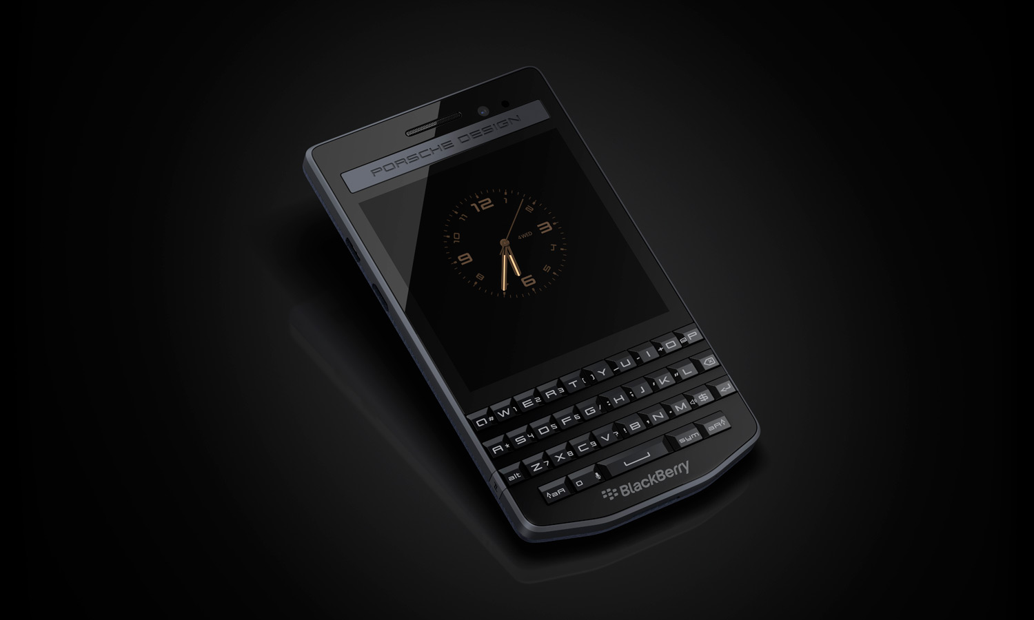 porsche-design-graphite-blackberry-2015-feat