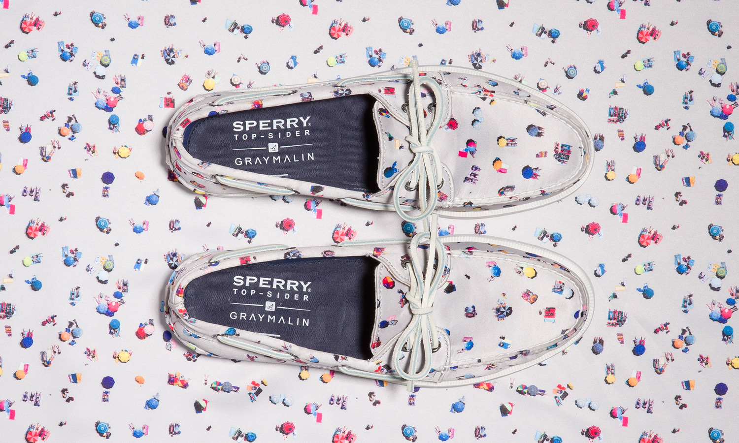 sperry-gray-malin-2015-feat