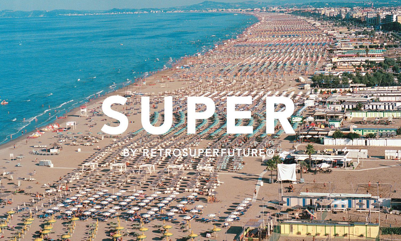 super-vacanze-italiane-sunglasses-2015-feat