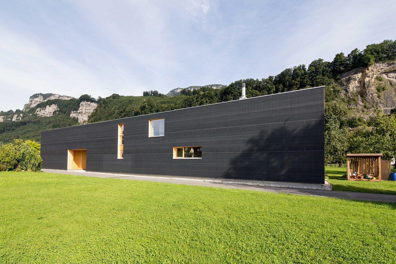 37m-House-09