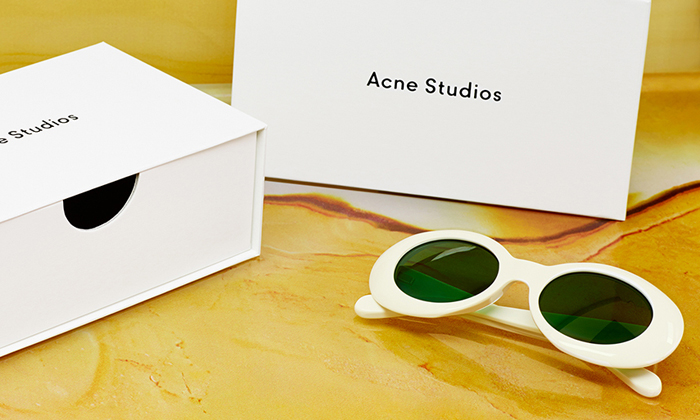 Acne-Eyewear-2015-feature-2