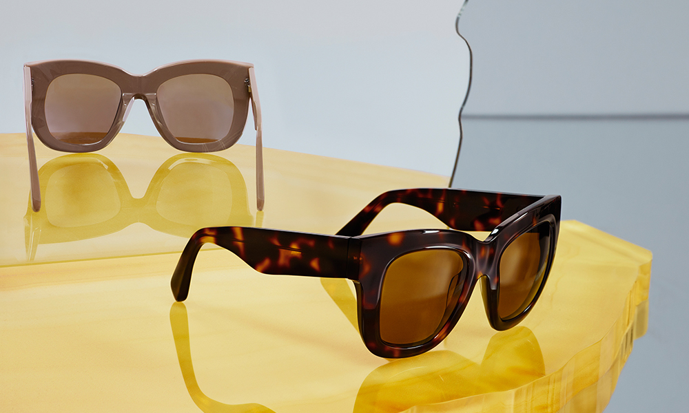 Acne-Eyewear-2015-featured-0