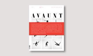"Selectism Q&A   Explorer Ben Saunders on New Adventure Journal, ""Avaunt"""