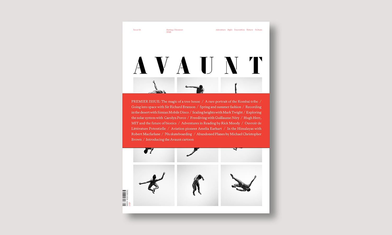 Avaunt-Magazine-QA-featured-0