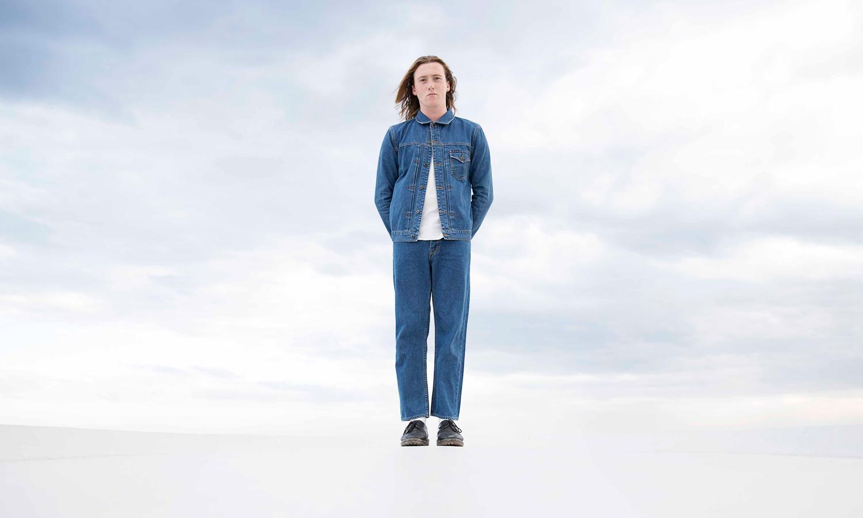 Deconstructed-Indigo-Garments-2015-feat