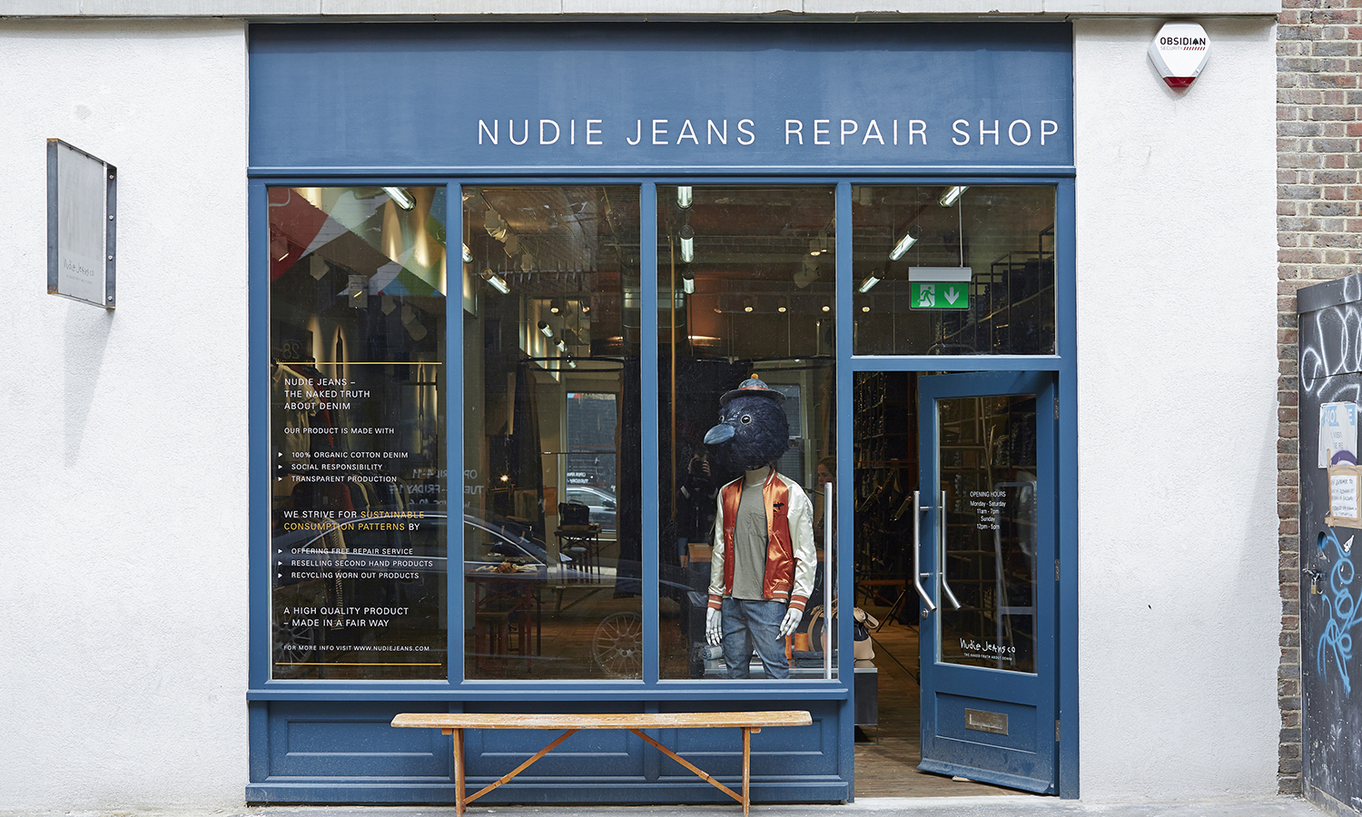 Nudie-Shoreditch-Featured-0