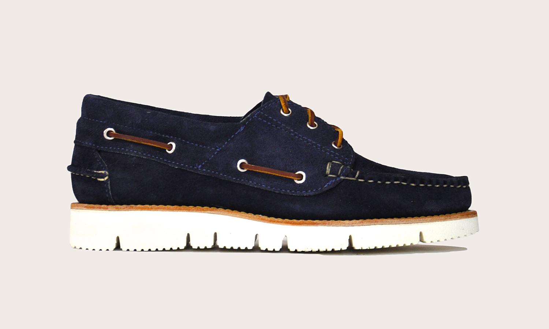 Oak-Street-Bootmakers-Spring-Summer-2015-feature