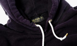 Exclusive | Introducing Victor Athletics Black Collection – Made in Tennessee