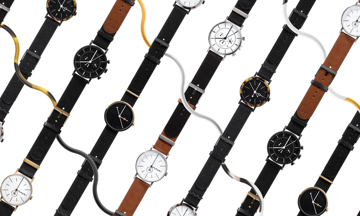 aark-002-watch-collection-feat