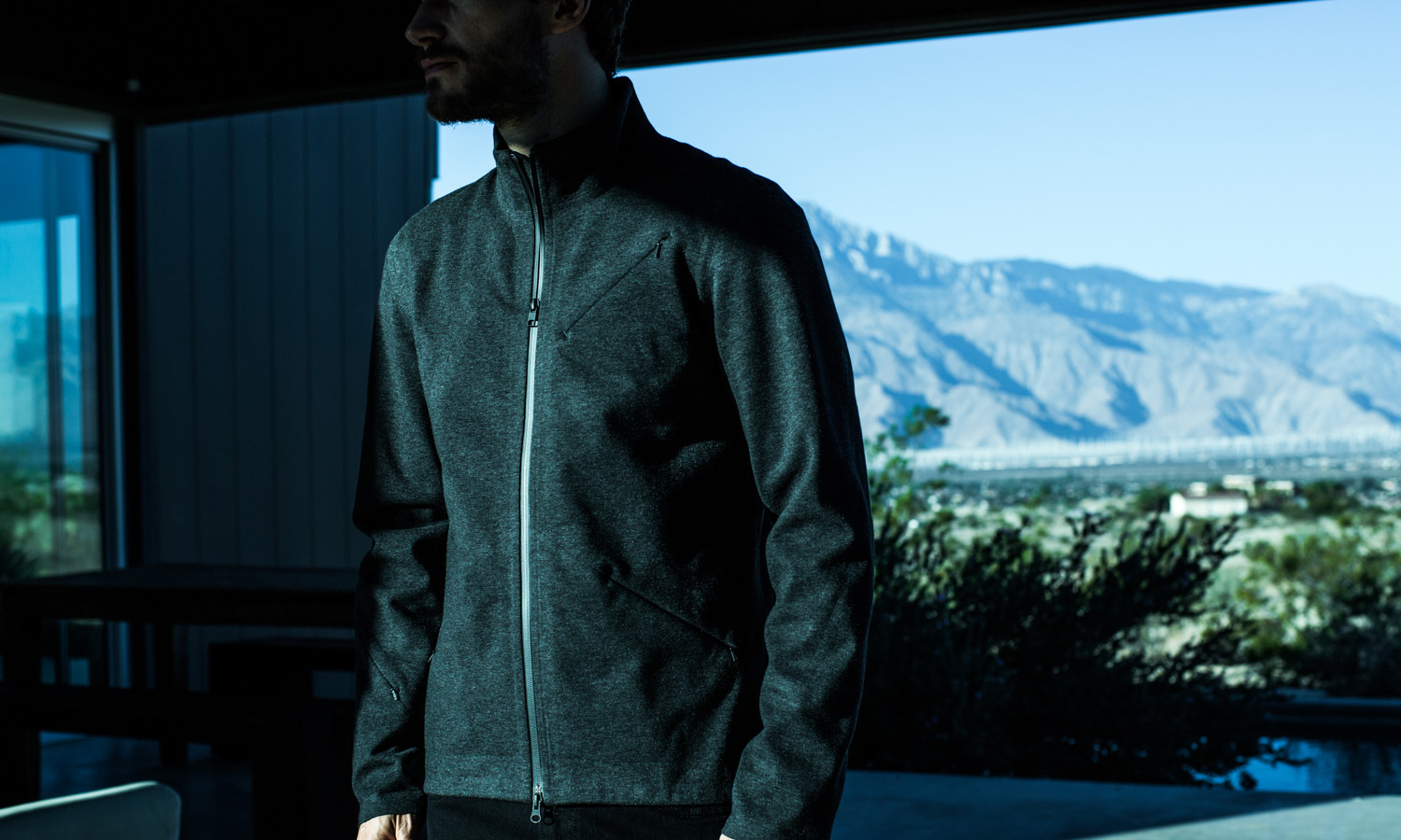 aether-ss2015-feat
