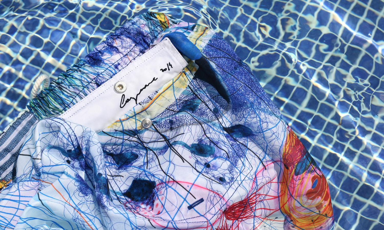atalaye-bain-de-biarritz-2015-feat
