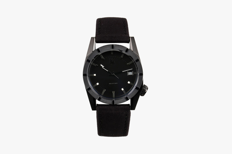 colette-March-Lab-Watch-AM59-0