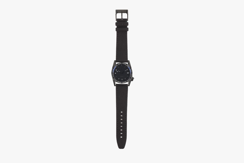 colette-March-Lab-Watch-AM59-1
