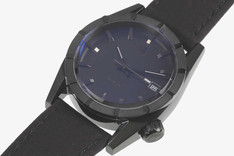 colette-March-Lab-Watch-AM59-2