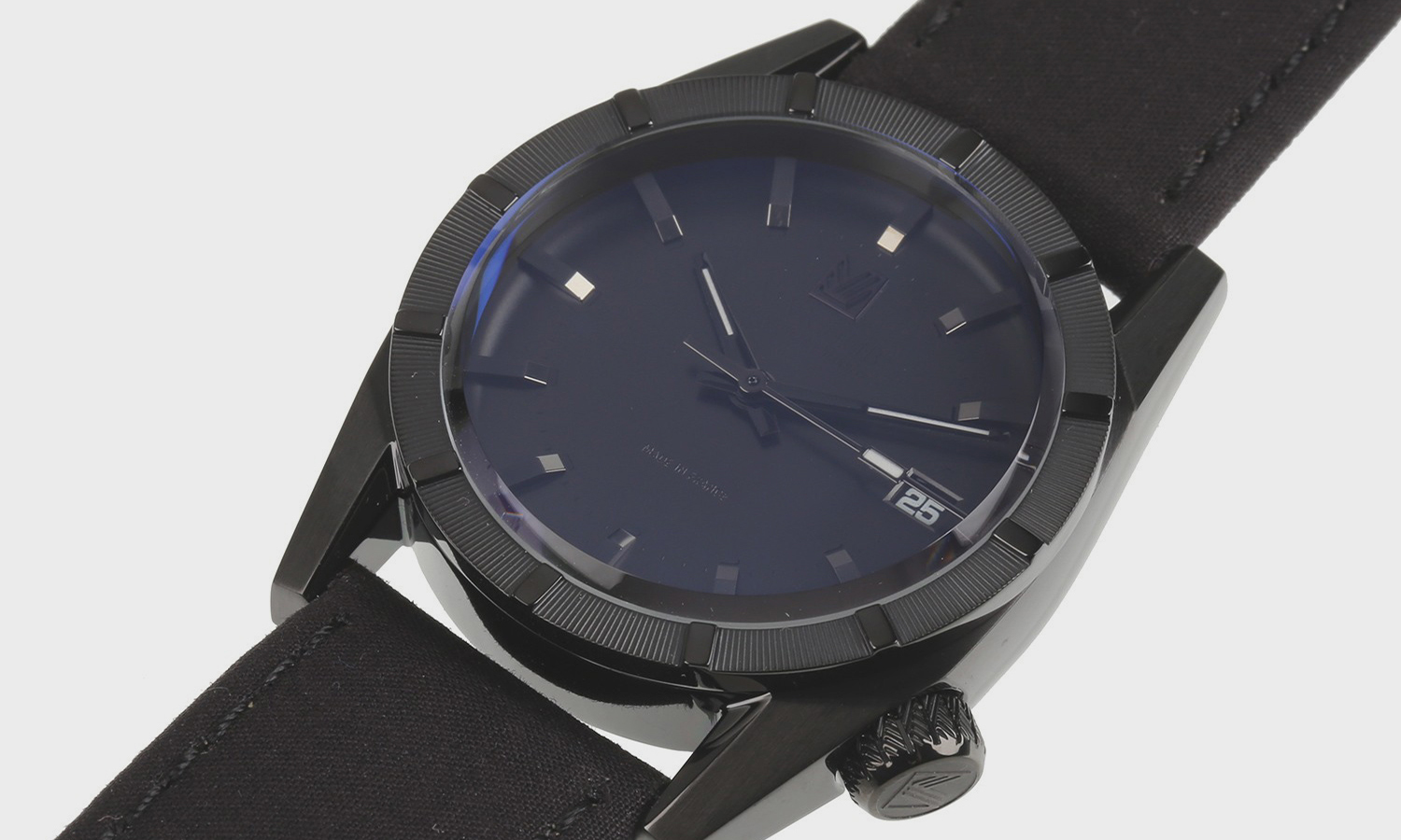 colette-March-Lab-Watch-AM59-featured-0