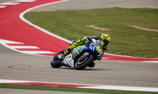 Recap | MotoGP's Custom Motorcycle Race in Austin, Texas