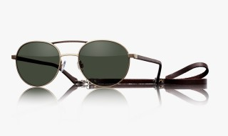 An All-Swedish Collaboration – DEADWOOD x VASUMA Sunglasses