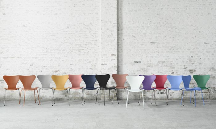 fritz-hansen-series-7-chair-feature