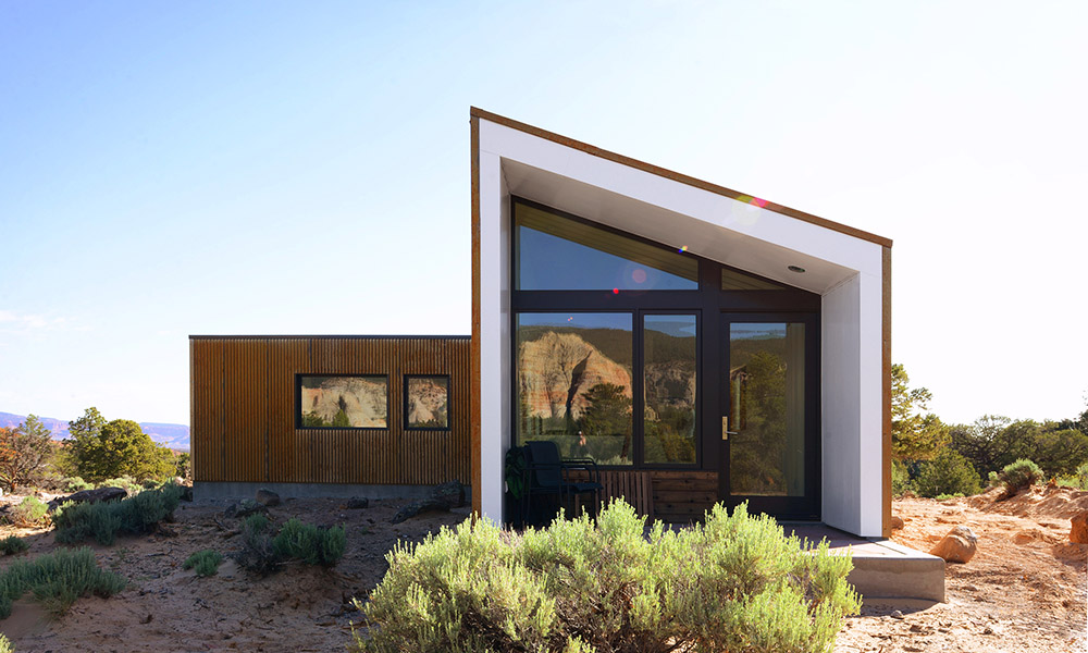 imbue-capital-reef-house-FEATURE
