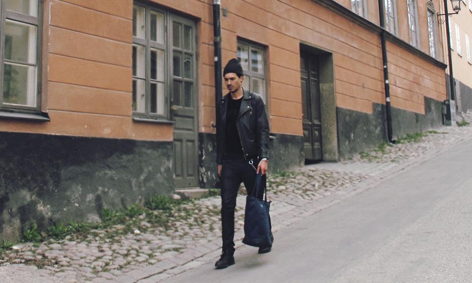 sandqvist-hentsh-man-2015-feat